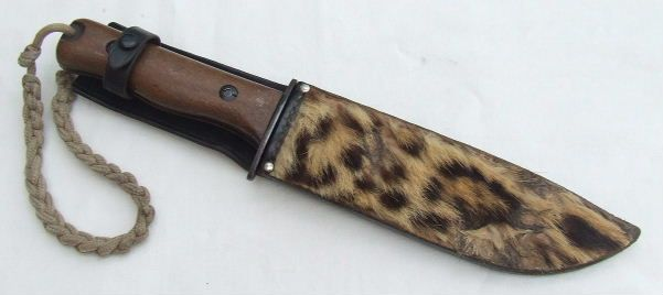 British Military Early Issue Wilkinson Sword Type D